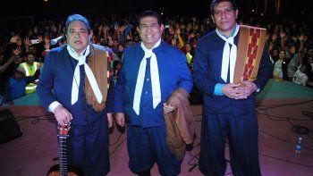 cerro con exito la expo mariano moreno 2019