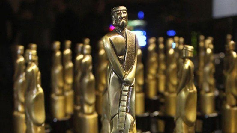 Con clásicos y algunas sorpresas, se conocieron los nominados para los Martín Fierro