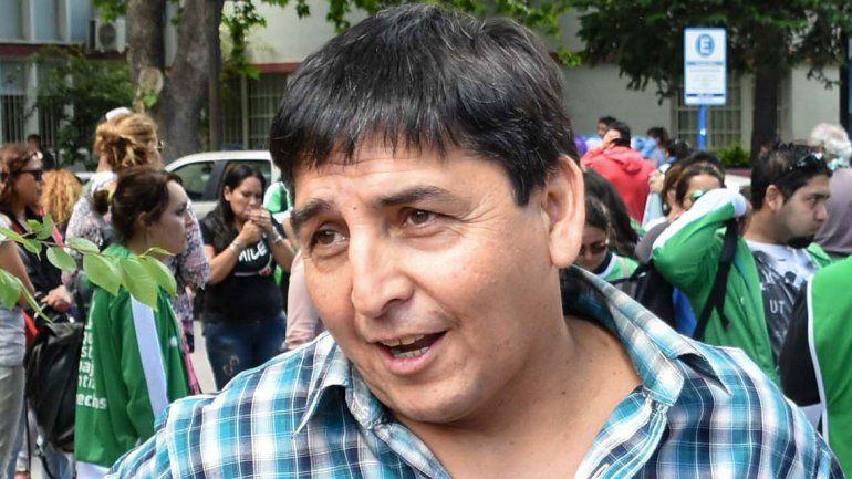 Quintriqueo: A Cambiemos, Pichetto no le suma nada electoralmente