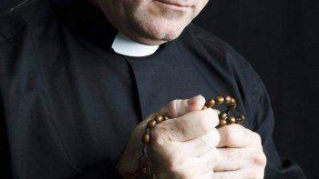 los jesuitas de ee.uu. dan una lista de curas acusados de violacion
