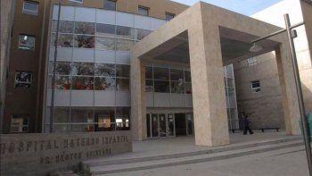 el gobierno de jujuy autorizo el aborto de la nina violada