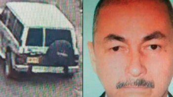 identifican al autor del atentado en bogota y detienen a un sospechoso