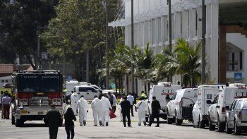 dos expertos en bombas del eln, claves en el atentado