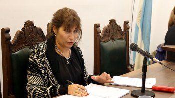 le mintieron a la jueza: no trabajan en el gobierno
