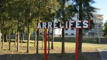 localidad bonaerense, sobrepasada por una ola de suicidios