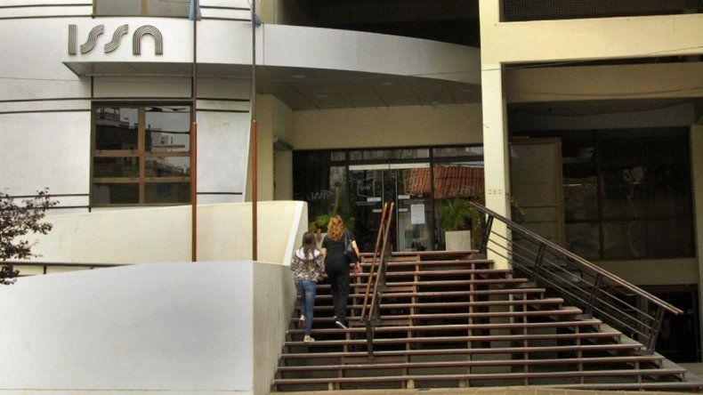 Los empleados públicos de Neuquén ya pueden iniciar su tramite jubilatorio en forma online