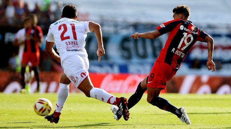 La Copa de la Superliga ya definió sus cruces
