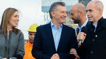 candidatos a gobernador no podran aspirar a cargos nacionales