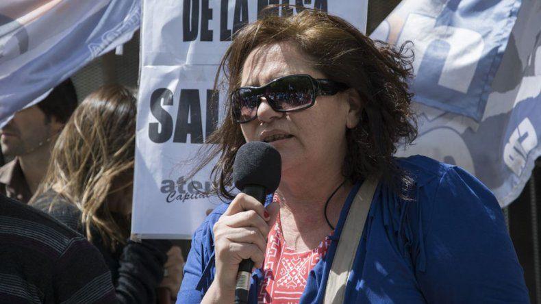 Susana Delarriva