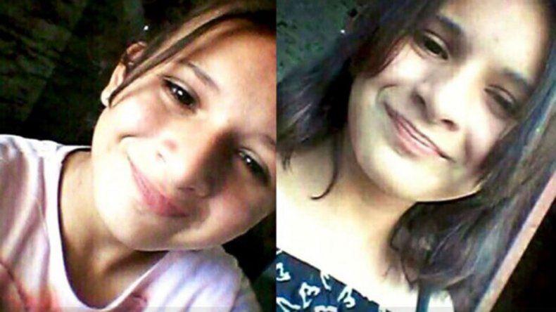Encontraron asesinada a una nena de 13 años en Chaco