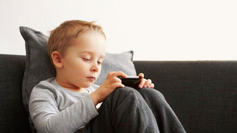 Facebook dejó que chicos gastaran sin permiso de padres