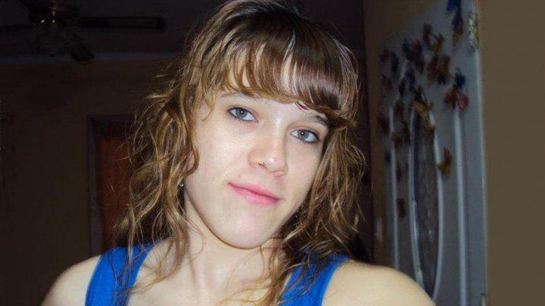 El padre de Mariana Mercado: Yo sé que a mi hija la mataron y el asesino está suelto