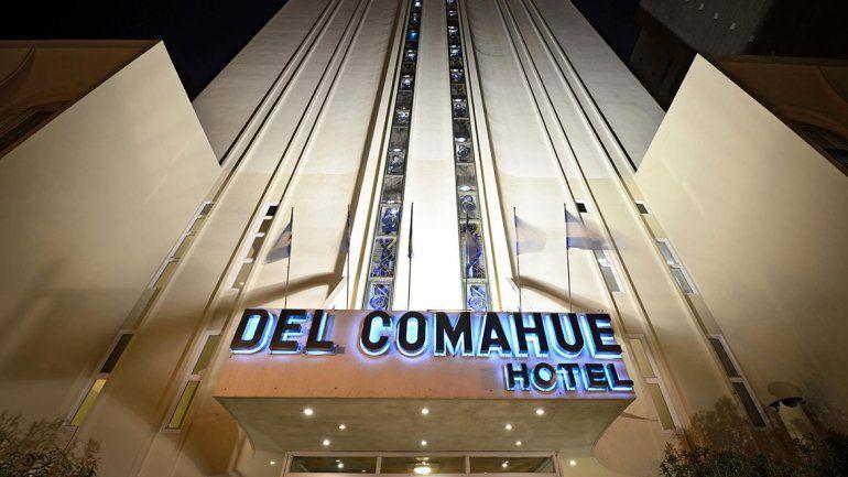 Fondo turístico: los hoteleros piden ser parte de la decisión