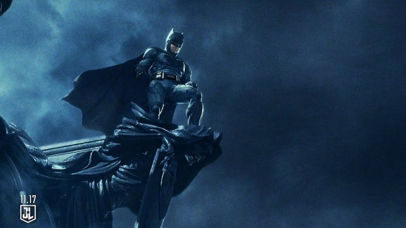 The Batman explotará el lado detectivesco del personaje