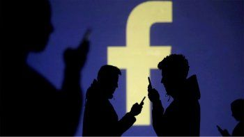 facebook e instagram contra la pornovenganza