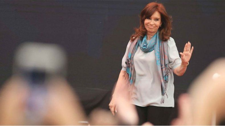 La AMIA pidió a la DAIA que abandone la causa contra CFK por el Memorandum
