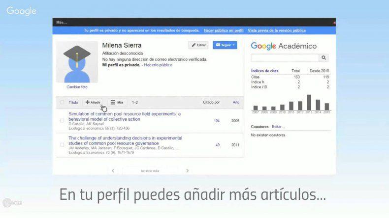 Desde este lunes ya no se podrán crear perfiles en Google+