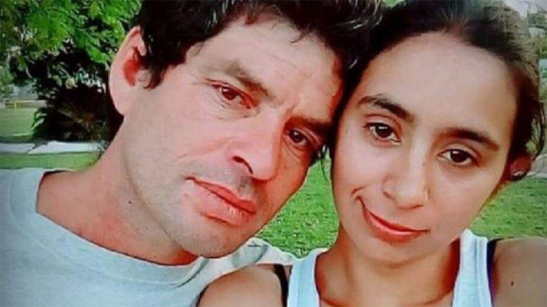 Asesinan a una mujer embarazada y los médicos lograron salvar al bebé