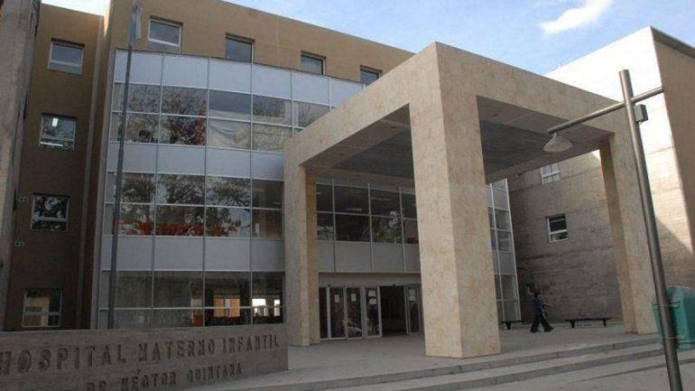 Le practicaron un aborto legal a una nena violada de 13 años en Jujuy