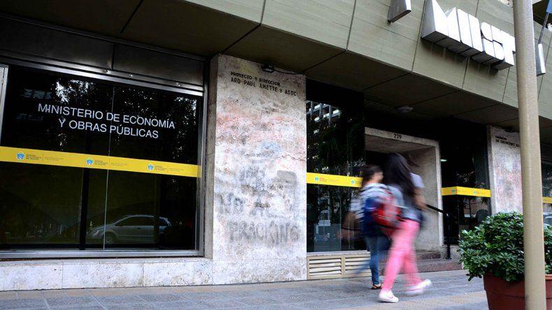 Neuquén lidera la transparencia en toda la Patagonia