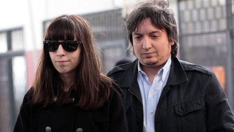 Hotesur: la UIF pidió elevar la causa a juicio oral