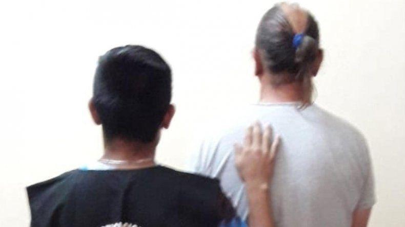 Tras 6 años, cayó en Misiones un peligroso prófugo