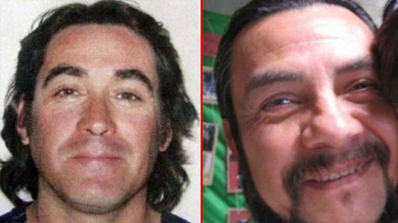 Realizaron un operativo en Tierra del Fuego por el homicidio de José Aigo