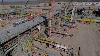 la uocra no quiere el regimen petrolero para sus obreros