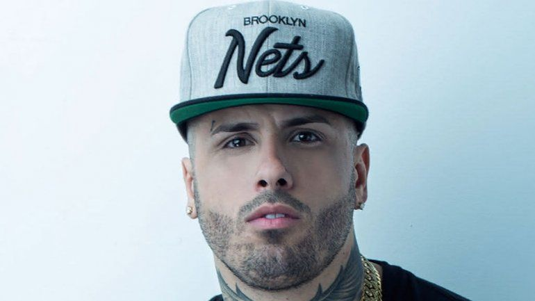 Alejandro Sanz anunció colaboración con Nicky Jam