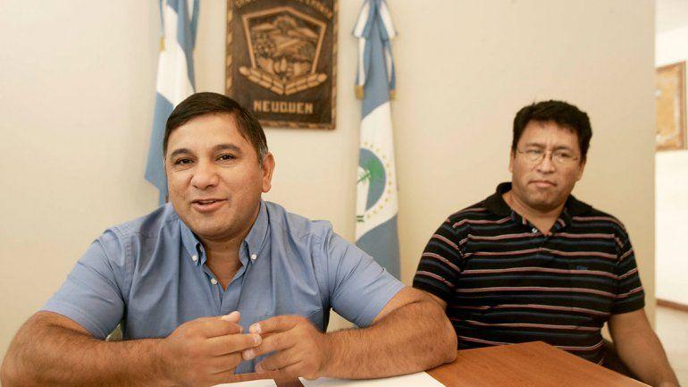 Escándalo por la compra de un terreno en El Chañar