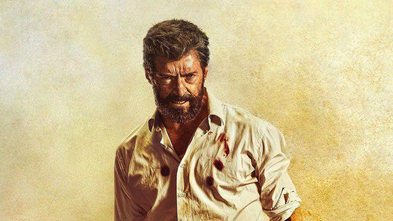 Se busca un nuevo Wolverine más joven