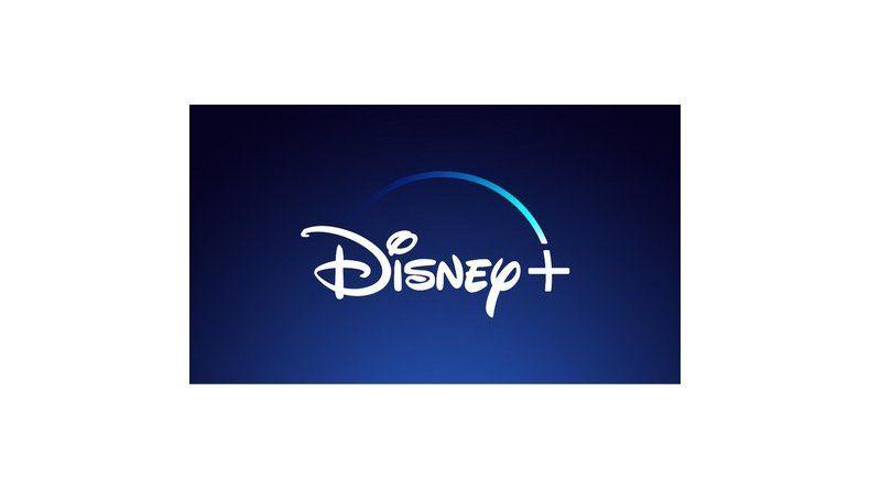 Disney anunció cuál es la primera película exclusiva de su plataforma de streaming