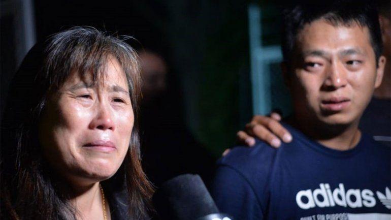 Un nene de 6 años murió ahogado en una colonia: imputaron al guardavidas y a un auxiliar