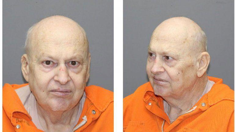 Abusó de dos nenas, pero un juez las culpó a ellas