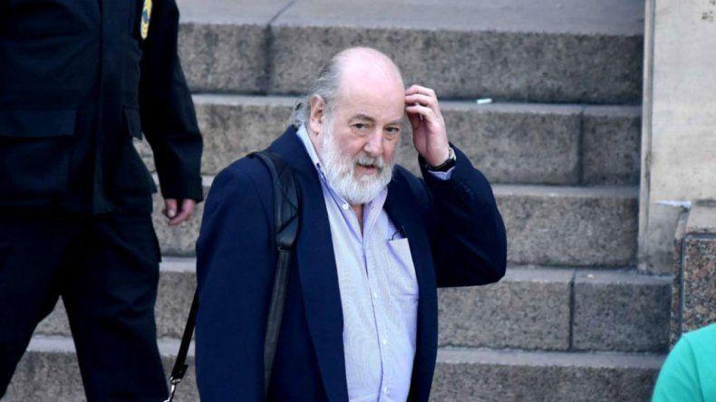 Bonadio procesó, otra vez, con prisión preventiva a CFK
