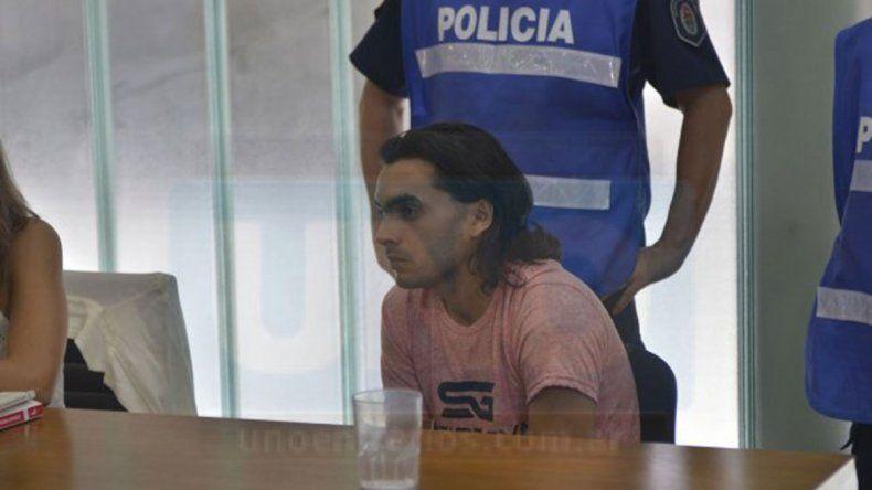Aberrante: nena de dos años murió en Entre Ríos por las golpizas de su padre