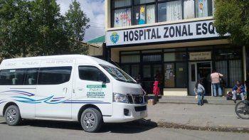 confirmaron dos nuevos casos de hantavirus en chubut: ya suman 34