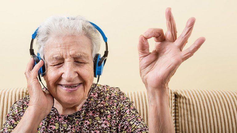 La musicoterapia cada vez suena más afinada