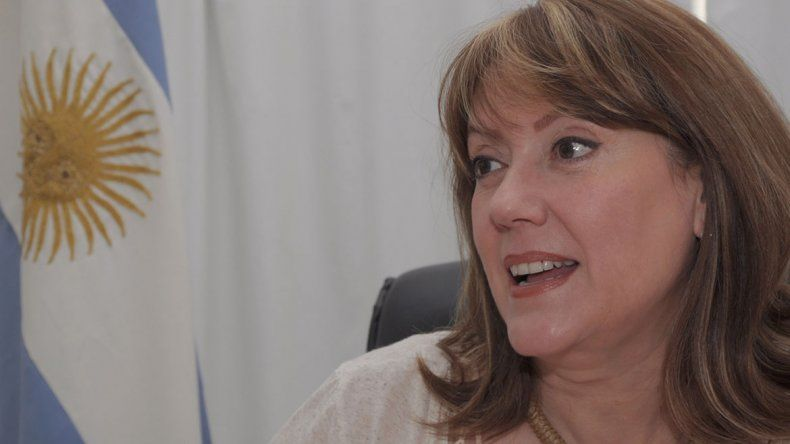 Facilitan ingreso de venezolanos  a la provincia