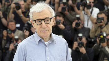 woody allen demanda a amazon por una millonada