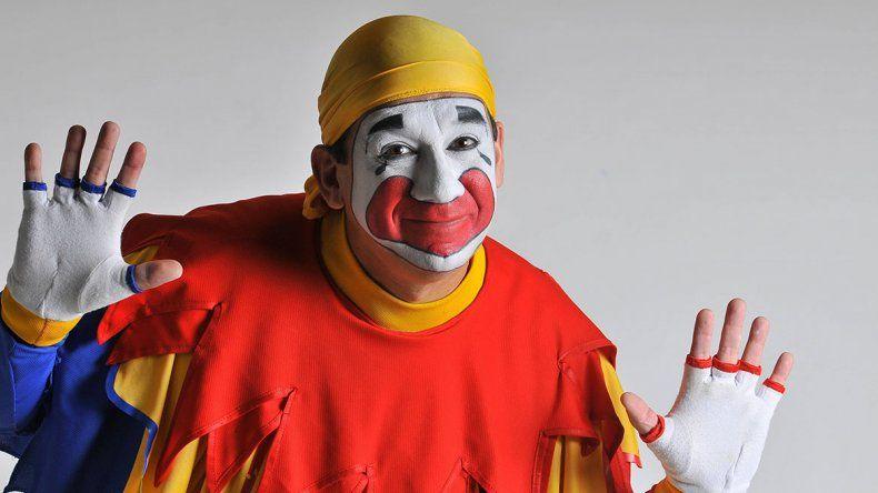 Piñón Fijo canceló un show por el hantavirus y le dieron Chu Chu Ua