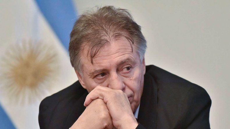 Comenzó el juicio oral contra Cristóbal López, Fabián de Sousa y Echegaray