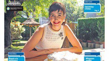 cocineros argentinos te muestra toda la cocina latinoamericana