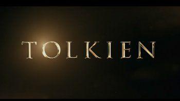 mira el trailer de la pelicula de j.r.r. tolkien