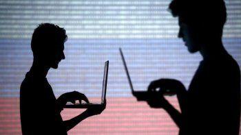 los rusos se aislaran temporalmente para probar su internet