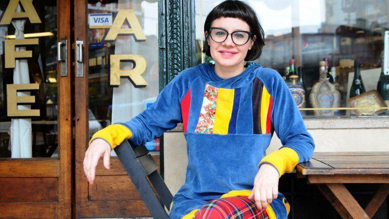 Una periodista K se suma al magazine de Mariana Fabbiani