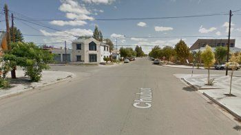 Convocan a marchar desde San Juan y Chubut, el lugar donde fue apuñalada la mujer de 87 años.