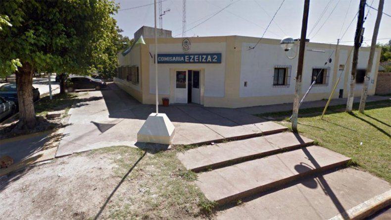 Dos adolescentes salvaron a un niño de 9 años que era violado en un descampado