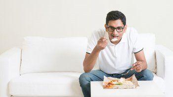 el dia despues de san valentin: las ventajas de seguir soltero