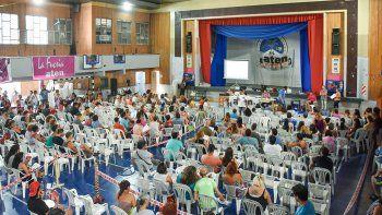 aten capital aprobo el acuerdo salarial 2019 propuesto por el gobierno provincial